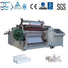 Machines de découpe de papier fac-similé (XW-208E)