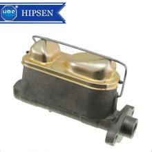 brake master cylinder for Ford Mustang(1964-1973) OEM#M71248