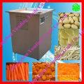 Melhor venda de batatas fritas automáticas que fazem a máquina 008615138669026