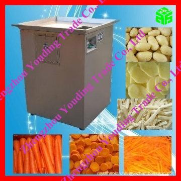 Best selling automatic potato chips making machine 008615138669026