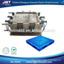OEM designed plastic injectioin high quality creat mould