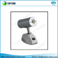 Lowest price infrared heat sterilizer for needles