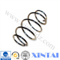 China Spring Manufacturer Supply Customed Conical Square Compression Spring