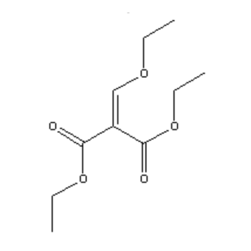 Diethyl Ethoxymethylenemalonate de haute qualité