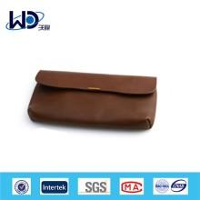 2015 New arrive nw design women wallets
