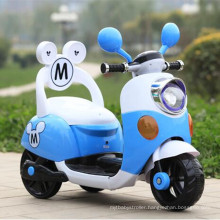 Cheap Price Mini Motorcycle for Child