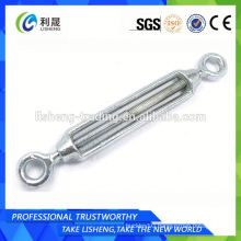 Lifting Chain Rigging Turnbuckle