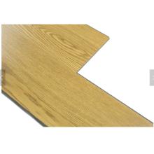Popular Vinyl Rigid Core SPC Plastic Flooring