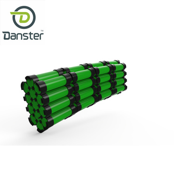 Neue design dame / city bike batterie