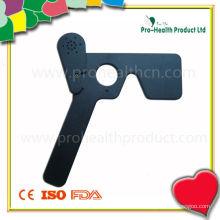 Пластиковый окклюдер для глаз (pH4245-2)
