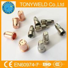Electrodo de plasma S75