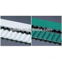 T5 NFT/NFB PU Power Transmission Open Belts