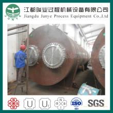Supply Industrial Evaporator Crystallizer and Vaporizer