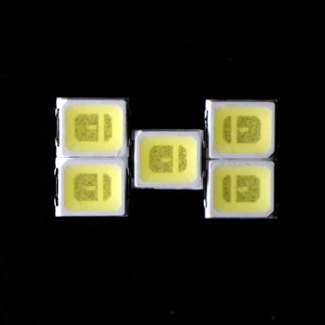 Super Bright Cool White LED 2835 0.5W
