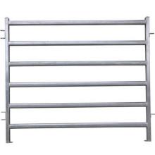 Дешевые панели лошадь коза забор для продажи,временный металлический загон панель ворот фермы,портативный овальную панель для скота разведение коз