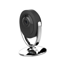 Dispositivo Portátil Mini Wifi Security Camera 720P