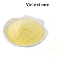 Alcool et 15mg CAS71125-38-7 Poudre de méloxicam pour chiens