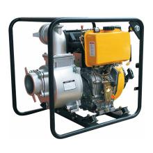 Portable Diesel Self-Priming Pumps Lk
