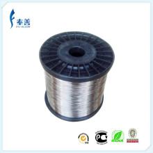 Fil isolé en céramique Nichrome Nicr 80 20 nickel de nickel de chrome
