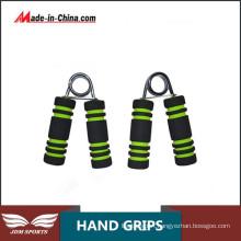 Best Adjustable Hand Grips Hand Grip Exercise Gymnastics