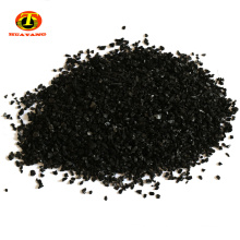 4*8 MESH Granular coconut shell carbonizing material exporters