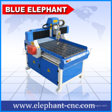 high-efficiency cnc router machine for aluminum /machine cnc wood lathe with price