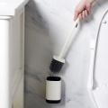 Escova de limpeza doméstica simples