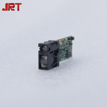 RS232 RS485 USB Wireless Laser Distance Module