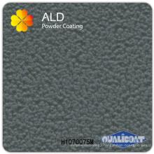 Wrinkle Textured Powder Coatings Powder Paint (H1070075M)
