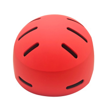 Led Light Electric Scooter Helmets