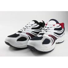 Chaussures Sport Hommes Nouveau Style Confort Sport Chaussures Sneakers Snc-01019