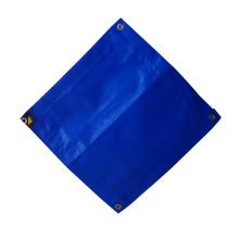 Fabric Waterproof PE Tarp with High Strength
