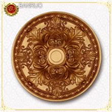 Panneau de plafond en polyuréthane de style européen pour la décoration des restaurants (BRP13-82.5-F0)