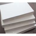 4х8 футов 1-25мм доски пены PVC и PVC пластичного листа производителя с высокой плотностью