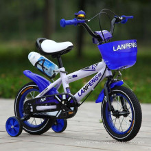 2016 Year Facory Children Bike Baby Bicycles Kids Cycle
