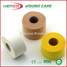 HENSO Stick Wrapping Cotton Sport Hockey Grip Tape