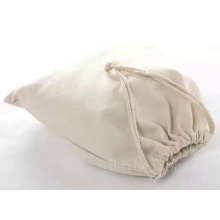 Cotton Drawstring Gift Bag (hbco-105)