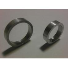 Hellen Wolfram & Molybdän Ringe 80 $/ Kg