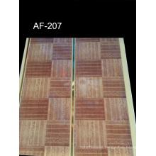 8mm PVC Wall Panel