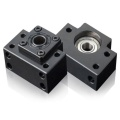 Ball Screw Support Unit AF10-20 series
