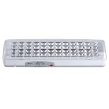 LED Emergenyc Light, SMD3528, Nouvelle lampe LED, 238s-48