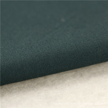 21x20+полиэфир 70d/137x62 241gsm 157см зеленый черный хлопок стрейч саржа 3/1С хлопок Панама ткань сплетенная полиэфиром ткань