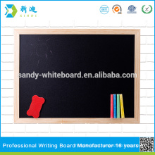new mini blackboards for kids                                                     Quality Assured