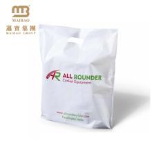 GZ factory customized style PE/PO plastic wet umbrella bags