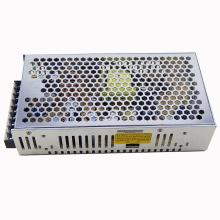 Transformador LED NES-200-36 de 210W 36V