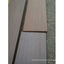 New Type Co-Extrusion WPC Decking