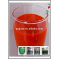 нинся органических goji Берри сок,wolfberry сок