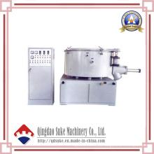 Mezclador de alta velocidad de la serie de Shr para la máquina del extrusor