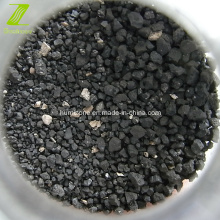 Humizone Boron Granular Humate Ácido Húmico De Leonardita