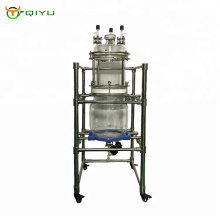 Low Price CBD purification Chemical Extraction nutsche filter Machine jacketed vacuum filter